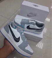 Used Nike Fashion 👟 Best Réplica  in Dubai, UAE