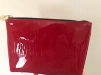 Used 2 makeup bags original YSL @ Lancôme  in Dubai, UAE