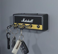 Used Marshall Jack Rack Key Hanger in Dubai, UAE