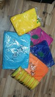 Used bundle of plastic bags (20 pcs only) in Dubai, UAE