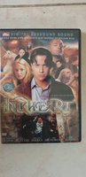 Used Inkheart DVD movie in Dubai, UAE