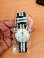 Used DW Wellington Watches. #New   in Dubai, UAE