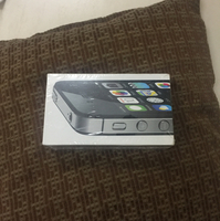 One Mobile Iphone4S NEW