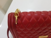 Used Geniune leather handbag in Dubai, UAE