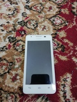 Used Huawei Ascend G525 mint condition in Dubai, UAE
