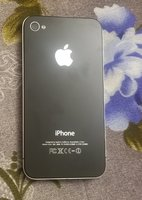 Used I phone bad in Dubai, UAE