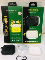Used POP1000 PRO NEW EDITION AIRPODS in Dubai, UAE