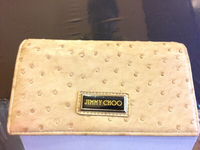 Ladies wallet all new genuine leather