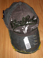 Used Baseball hat in Dubai, UAE