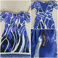 Used Roberto Cavalli dress in Dubai, UAE
