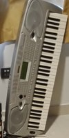 Used AYOUB AWO Music keyboad 56 oriental TR in Dubai, UAE