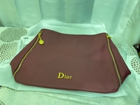 Used DIOR BIG BAG in Dubai, UAE