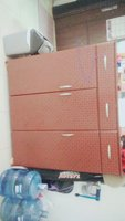 Used Shelf for multi purpose in Dubai, UAE