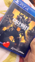 Used ps4 games  in Dubai, UAE
