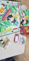 Used Electronic monopoly in Dubai, UAE