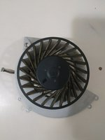 Used PS4 gen1 cooling fan in Dubai, UAE