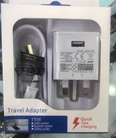 Used Travel adapter- charger in Dubai, UAE