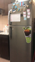 Used Súper general fridge  in Dubai, UAE