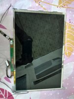 Used LCD display for laptop 14.1 in Dubai, UAE
