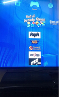 Used Ps3 is working perfectly  in Dubai, UAE