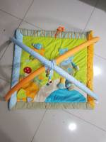 Used Baby play matt in Dubai, UAE