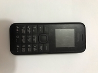 Used Nokia dual sim very good condition  in Dubai, UAE