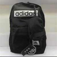 Used Back Pack Bag in Dubai, UAE