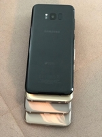 Used Samsung Galaxy s8 64 gb dual sim  in Dubai, UAE