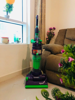 Used Dyson DC 04 Vaccum Cleaner in Dubai, UAE