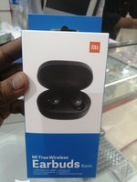 Used Mi Wireless in Dubai, UAE