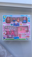 Used Peppa Pig kitchen  in Dubai, UAE