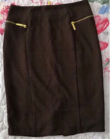 Used Michael Kors skirt size M in Dubai, UAE