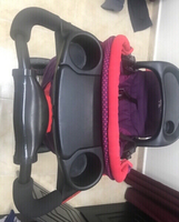 Used Juniors Baby stroller in Dubai, UAE