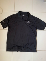 Used Nike men's shirts  in Dubai, UAE