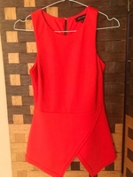 Used Sleeveless Blouse in Dubai, UAE