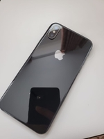 Used Apple iPhone X 64 GB with face time  in Dubai, UAE