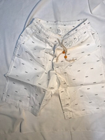Used White trousers xl in Dubai, UAE