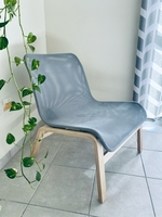 Used Easy chair - 8 months product - Ikea  in Dubai, UAE