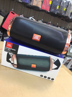Used Jbl mini Bluetooth speaker  in Dubai, UAE