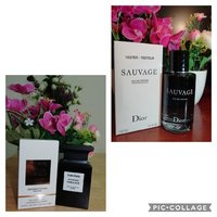 Used Tomford&sauvage bundle offer in Dubai, UAE