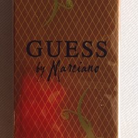 Used Guess By Marciano Perfume, 100 Ml in Dubai, UAE