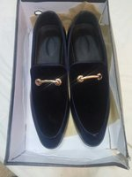 Used Men's Luxury Brand Shoes in Dubai, UAE