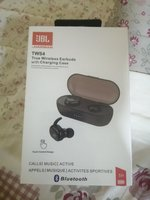 Used Jbl wireless earphone..,.. in Dubai, UAE