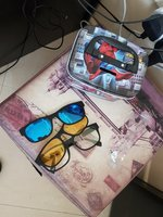 Used Bundle coins box and SUNGLASSES in Dubai, UAE