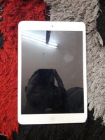 Used Ipad not working in Dubai, UAE