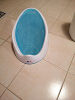 Used Angel care infant bath support in Dubai, UAE