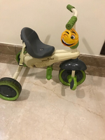 Used Child's tricycle  in Dubai, UAE