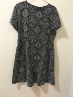 Black Top from Newlook. Preloved.