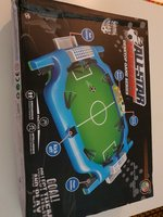 Used Table soccer in Dubai, UAE