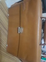 Used Bag leather in Dubai, UAE